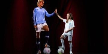 Kapten Manchester City