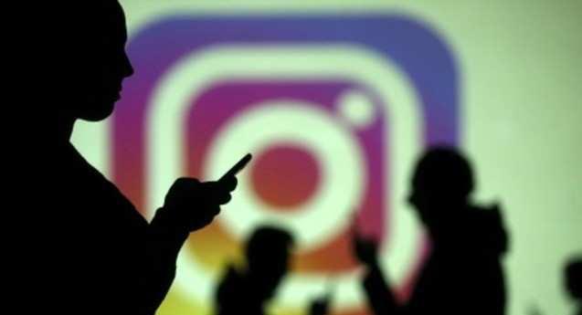 Yes, Ada Notifikasi Real Time di Instagram Versi Desktop