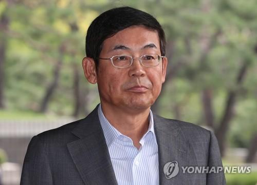 Bos Samsung Dituduh Sabotase Serikat Pekerja