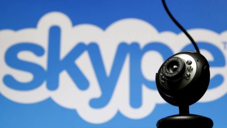 Per 1 November, Skype Versi 7 akan Dipensiunkan