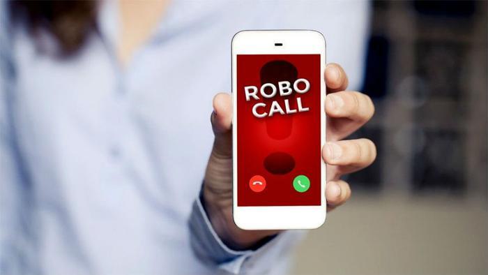 Lakukan Spam Robocall, Perusahaan Ini Didenda Rp 149 Triliun