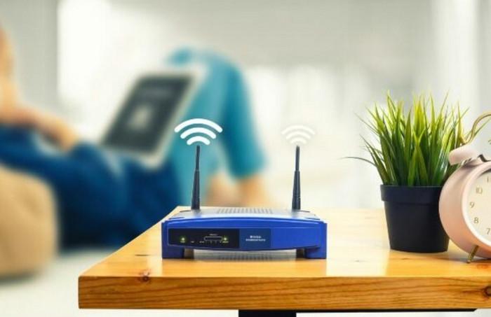 Tips Penguat Sinyal WiFi, Internet Kencang Jadi Gak Ngelag