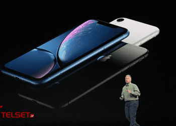 Smartphone murah Apple