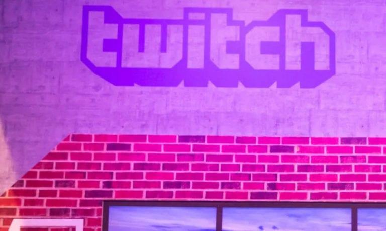 Pemerintah China Blokir Aplikasi Streaming Game Twitch