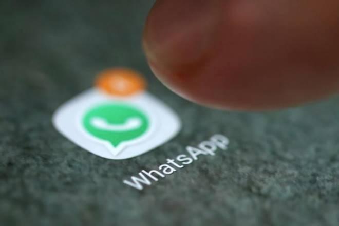 Jutaan Pengguna iPhone Terancam Tak Bisa Akses WhatsApp