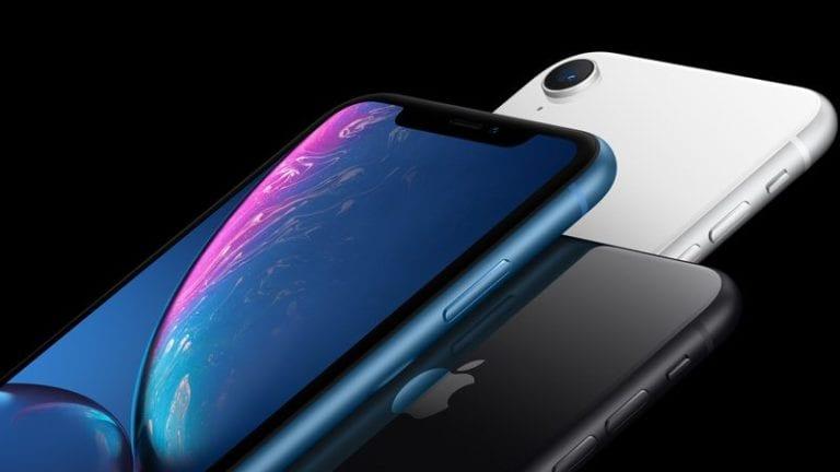 Kocak! Xiaomi Sindir Apple dengan Promo Penjualan
