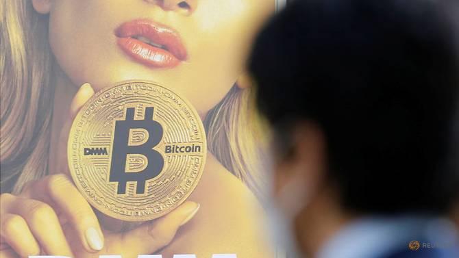 Peretas Gondol Rp 792 Triliun dari Perusahaan Cryptocurrency Jepang