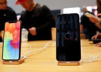 Baterai Murah iPhone