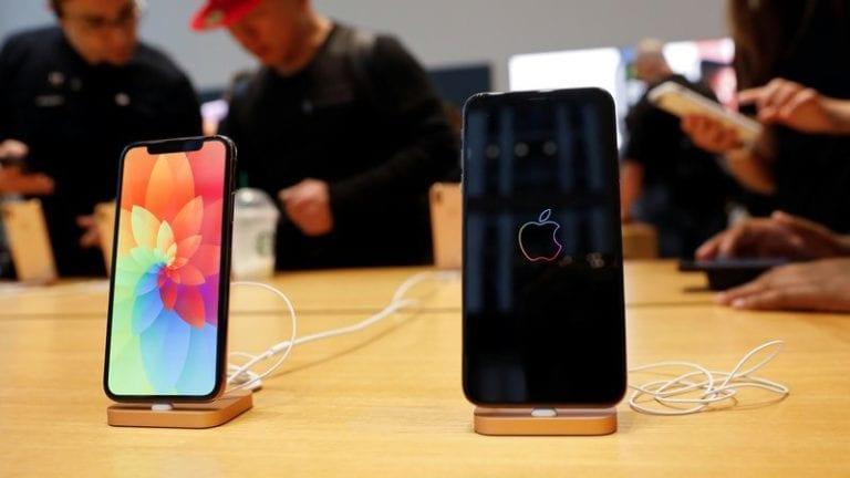 Tak Cuma iPhone, Semua Produk Apple Bakal Naik Harga?