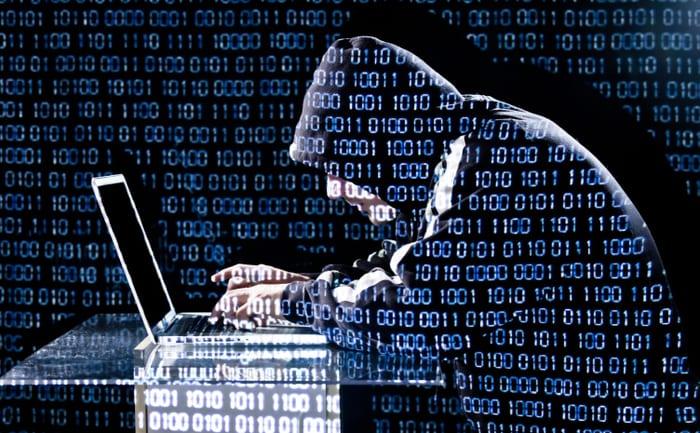 Penjahat siber