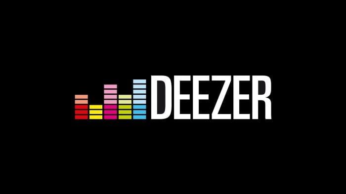 "Deezer Bikin Pemutar Lagu yang ""Ngerti"" Suasana Hati"