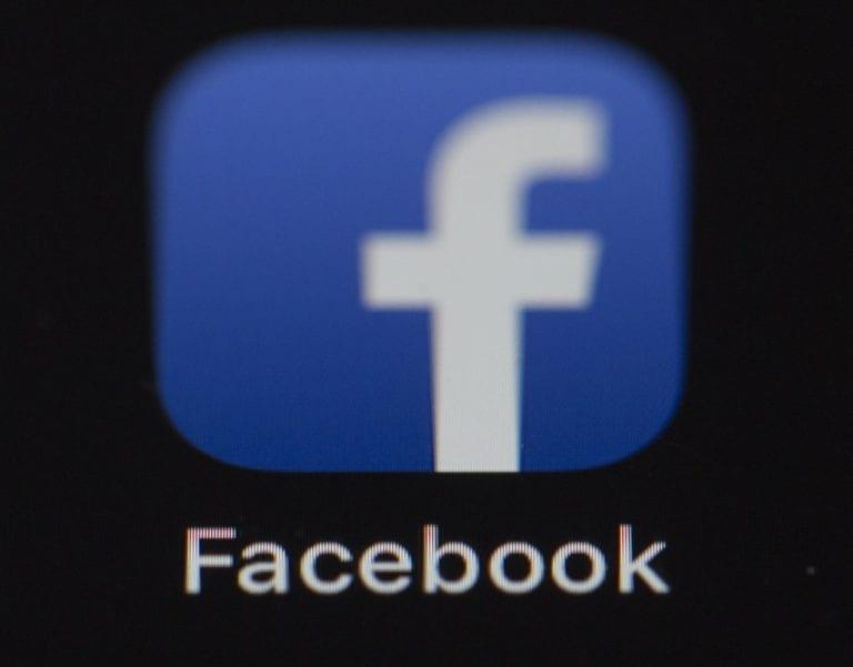 Pengguna 18-29 Tahun Pilih Hapus Aplikasi Facebook