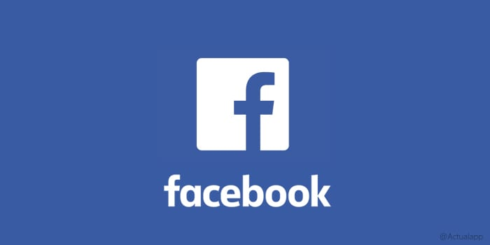 Facebook Buka Lowongan untuk Posisi Direktur HAM