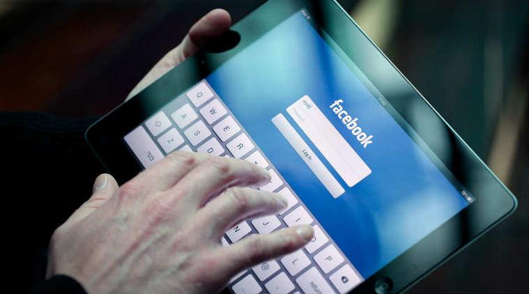 Hacker Curi Token 30 Juta Akun Pengguna Facebook