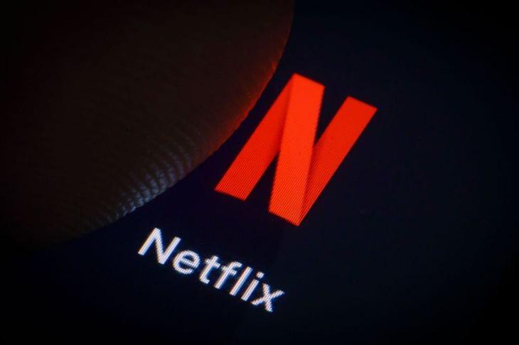 Netflix Versi Android Bakal Punya Antarmuka Baru