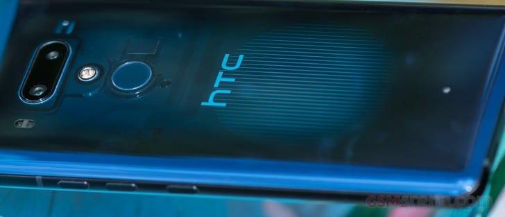 Laba Terus Anjlok, HTC Terancam Bangkrut?