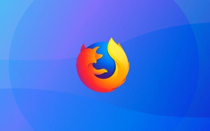 Mozilla Kasih Update untuk Firefox, Apa yang Baru?