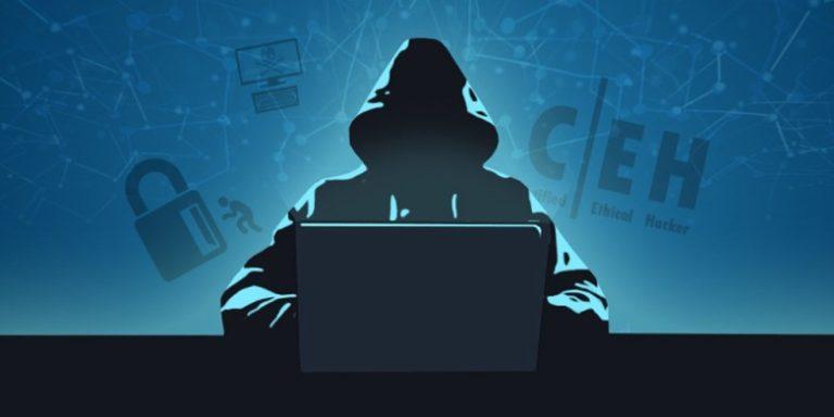 Duh! Dell Diserang Hacker, Informasi Pelanggan Terancam?