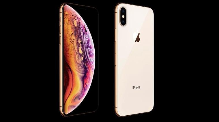 Nama iPhone Terbaru Terungkap, Ini Bocorannya