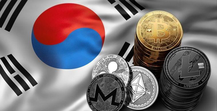 Pejabat Negara-negara Surga Kripto Akan Ngumpul di Seoul, Ada Apa?