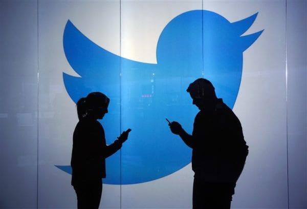 Jarang Digunakan, Twitter akan Hapus Fitur Geotagging