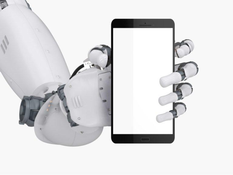 5 Smartphone Berteknologi AI dengan Harga Rp 3 Jutaan