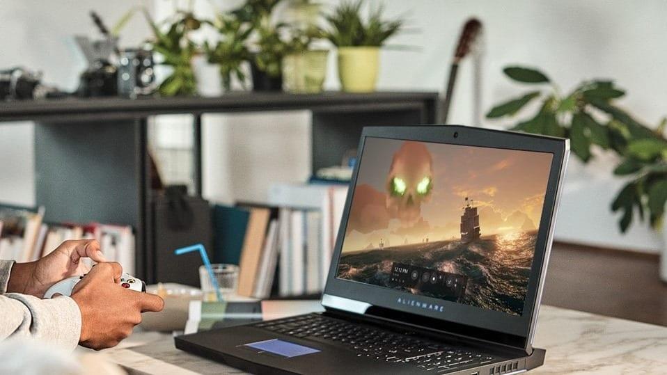 Beli Laptop Gaming