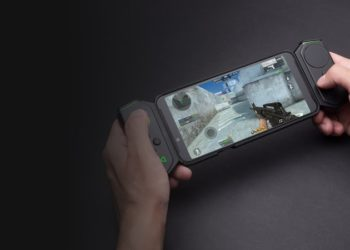 Kontroler Xbox untuk Smartphone