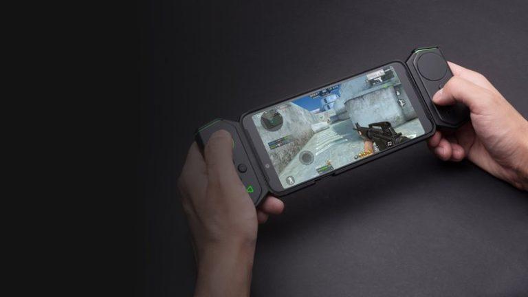 Siap-siap! Microsoft Siapkan Kontroler Xbox untuk Smartphone