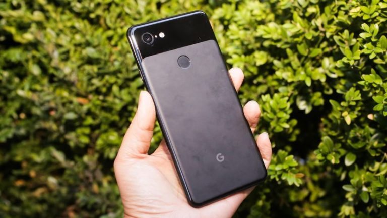 Ada Bug Google Camera di Google Pixel 3 dan 3 XL