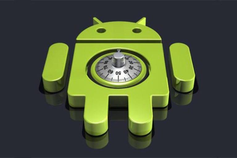 Gawat! Malware Android Ini 'Kebal', Tak Bisa Dimusnahkan
