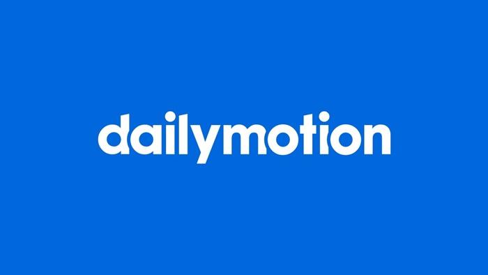 pesaing youtube Dailymotion