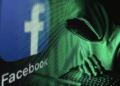Facebook Anda Telah Diretas