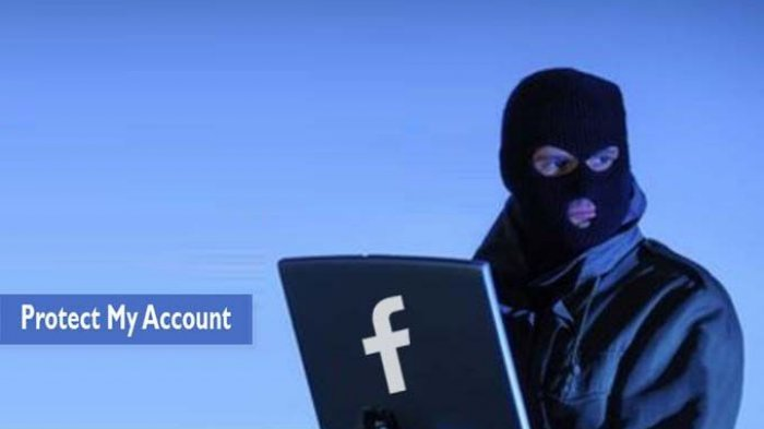 Akuisisi Perusahaan Cybersecurity