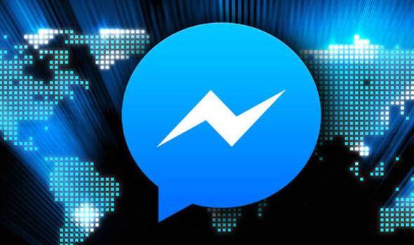Facebook Messenger Terbaru Hadir ke Android dan iOS