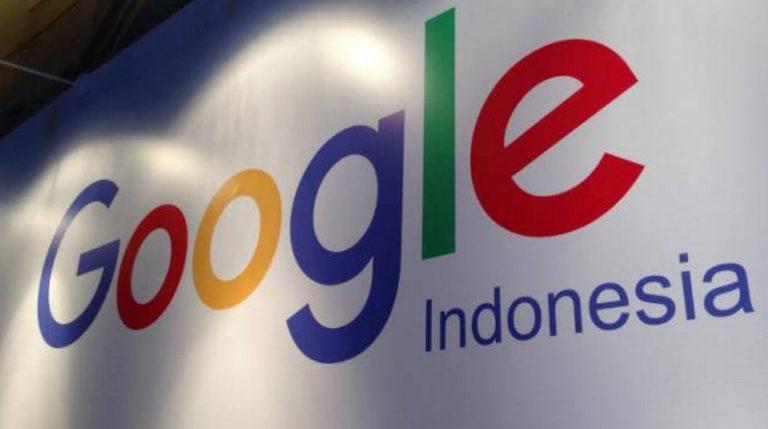 Setelah Apple, Google Juga Bantu Korban Gempa Sulteng