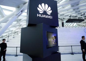 Huawei dilarang Australia