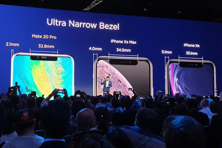 Diantara Trio iPhone 2018, iPhone XR Diklaim Paling Laris