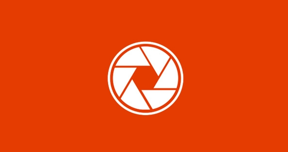 Microsoft Tambahkan Dukungan Office Lens ke OneDrive