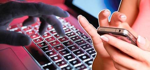 """Awas! Ada """"Email Scam"""" Incar Pengguna iPhone"""