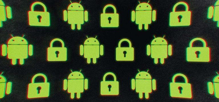125 Situs dan Aplikasi Android Tipu Ratusan Juta Dolar AS