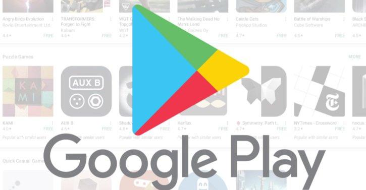 Google Siapkan Sistem Berlangganan di Play Store?