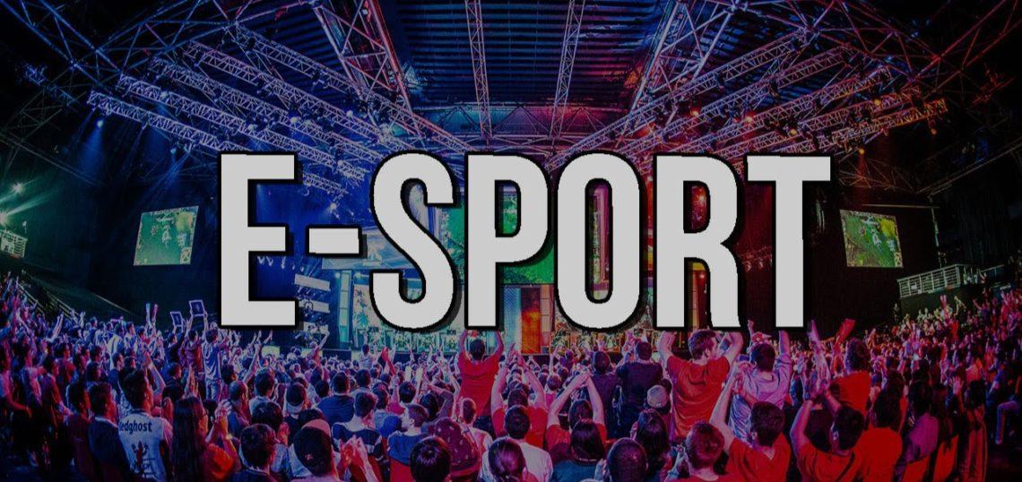 5 hal yang harus dikembangkan agar E-sport menjadi Profesi !