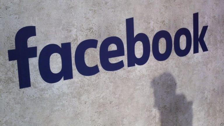 Dianggap Politik, Facebook Blokir Iklan LGBT