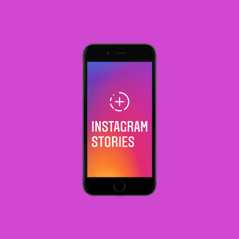 Trik Instagram Stories: Upload Foto Tanpa Batas, Ini Caranya!