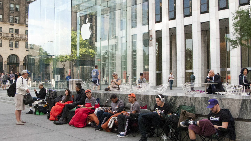 Joki Antre iPhone Xs