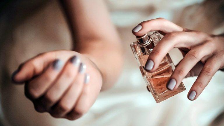 IBM Bikin Parfum dengan Bantuan AI Khusus