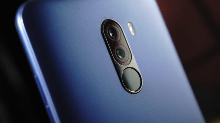Kini, Kamera Xiaomi Punya Kepintaran ala Google Lens