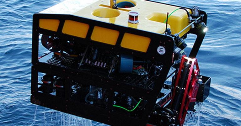 Evakuasi Korban Lion Air, Basarnas Gunakan Robot Penyelam