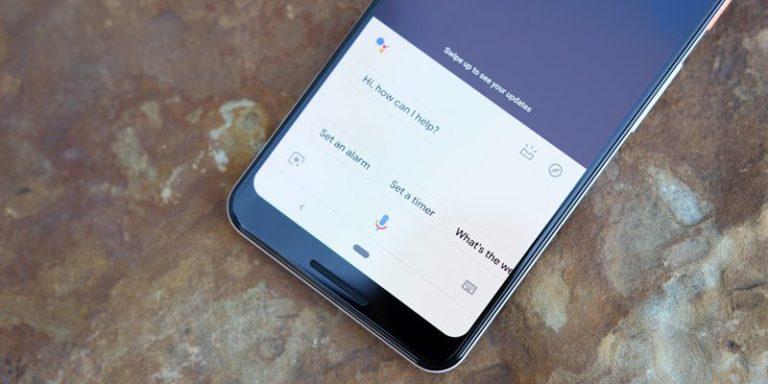 Tidak Aman, Sistem Keamanan Ini Hilang dari Android